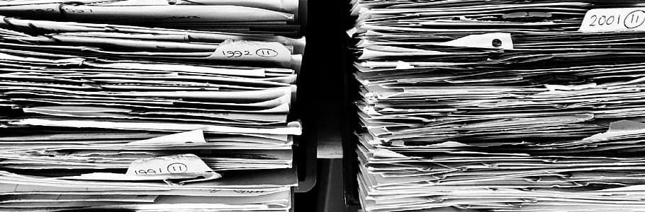 How to run a CFS audit in Horizon 2020?